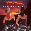 Bad Bad Girls thumbnail