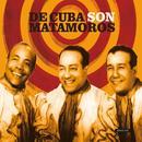 De Cuba Son Matamoros thumbnail