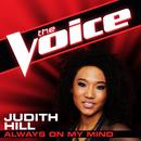 Always On My Mind (The Voice Performance) (Single) thumbnail