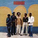 Brick (Bonus Track Version) thumbnail
