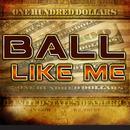 Ball Like Me thumbnail