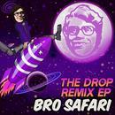 The Drop Remix - EP thumbnail