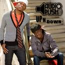 Up N Down (Single) thumbnail