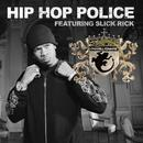 Hip Hop Police (Radio) thumbnail