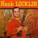 The Great Hank Locklin thumbnail