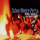 Cuban Dance Party thumbnail