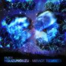 Mirage Remixes thumbnail