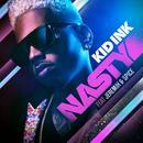 Nasty (Single) (Explicit) thumbnail