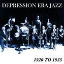 Depression Era Jazz 1920 To 1935 thumbnail