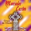 Cruz De Olvido thumbnail