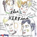 The Virgins '07 thumbnail