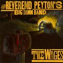 The Reverend Peyton's Big Damn Band thumbnail