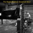 The Randy Newman Songbook Vol. 2 thumbnail