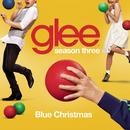 Blue Christmas (Glee Cast Version) thumbnail