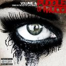 Volume 4: Songs In The Key Of Love & Hate (Deluxe Edition) (Explicit) thumbnail