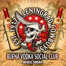 Buena Vodka Social Club (Limited) thumbnail