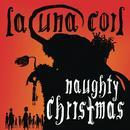Naughty Christmas (Single) thumbnail