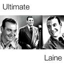 Ultimate Laine thumbnail
