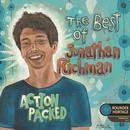 Action Packed: The Best Of Jonathan Richman thumbnail