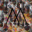 Cheap Thrills (Originally Performed By Sia) (Acoustic) thumbnail