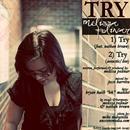 Try (Single) thumbnail