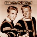 Ride The Wild Surf thumbnail