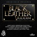 Black Leather Riddim thumbnail