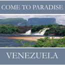 Come To Venezuela thumbnail