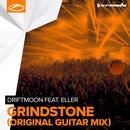 Grindstone (Single) thumbnail