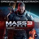 Mass Effect 3 (Original Soundtrack) thumbnail
