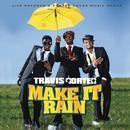 Make It Rain (Radio Single) (Explicit) thumbnail