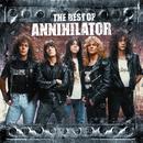 The Best Of Annihilator thumbnail