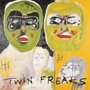 Twin Freaks thumbnail