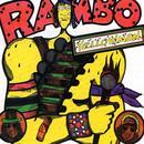 Rambo thumbnail