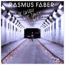 We Laugh We Dance We Cry (Remixes) (Single) thumbnail