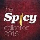The Spicy Collection 2015 thumbnail