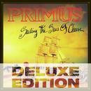 Sailing The Seas Of Cheese (2013 Mix) (Bonus Tracks) thumbnail