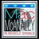 Live In Muscle Shoals thumbnail