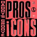 Pros & ICons (Single) thumbnail
