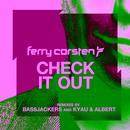 Check it Out (Remixes) thumbnail