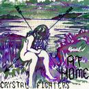At Home Remix thumbnail