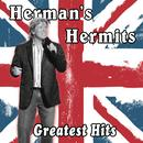 Herman's Hermits Greatest Hits (Re-Record) thumbnail