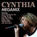 Cynthia MEGAMIX By DJ Carmine Di Pasquale thumbnail