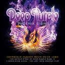 Phoenix Rising thumbnail