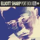 Port Bou thumbnail