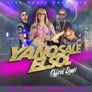 Ya No Sale El Sol (Single) thumbnail