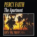 The Apartment thumbnail