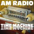AM Radio Time Machine thumbnail