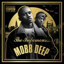 The Infamous Mobb Deep (Deluxe) thumbnail