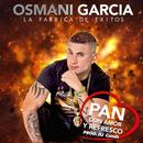 Pan Con Amor Y Refresco (Single) thumbnail